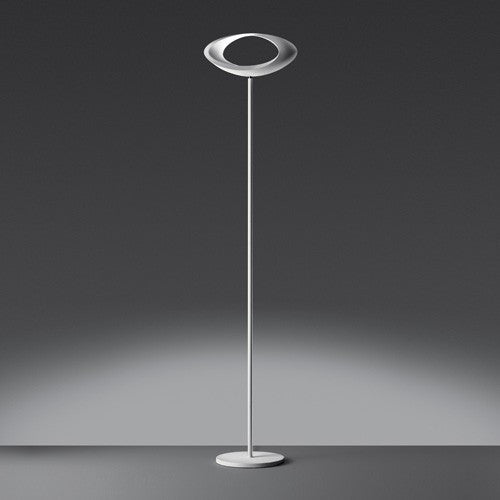 Cabildo Floor Lamp