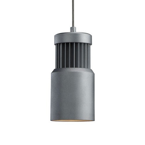 Chroma II Pendant Light