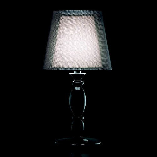 Clasica 10 Table Lamp