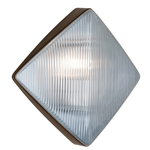 3110 Series Outdoor Wall Sconce