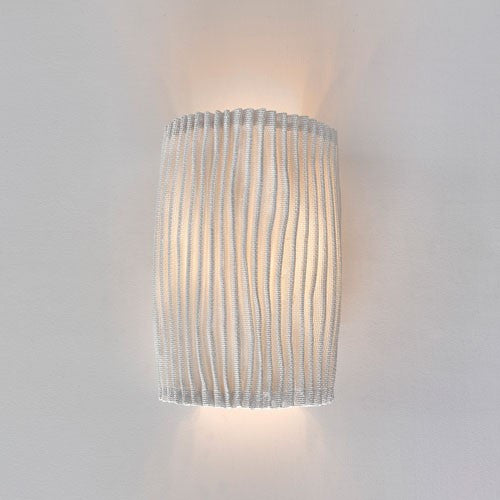 Gea Wall Sconce - Display