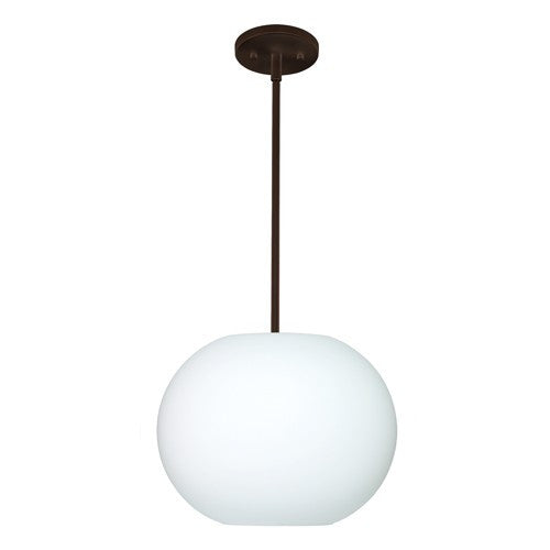 Jordo Pendant Light