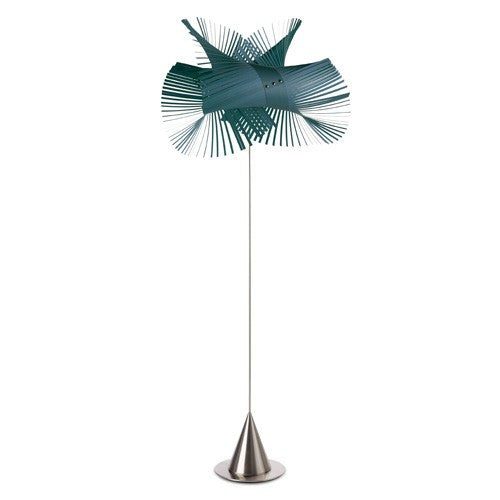 Mini Mikado Floor Lamp