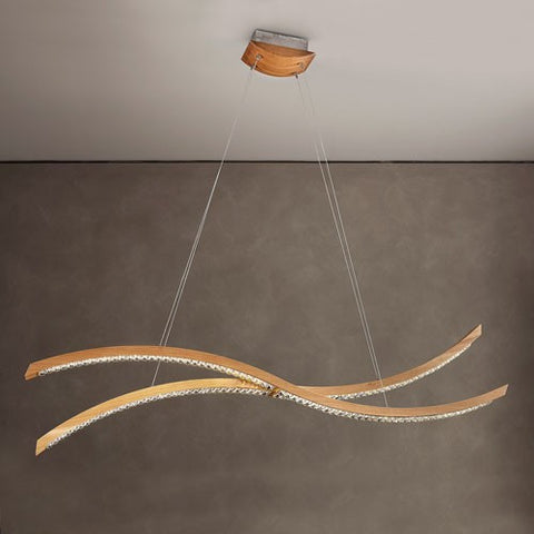 Libe Pendant Light