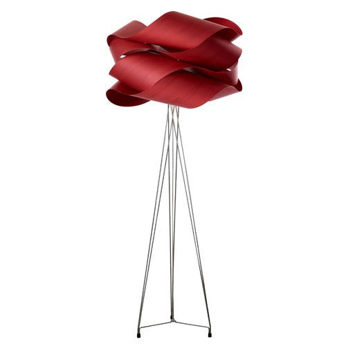 Link Large Floor Lamp