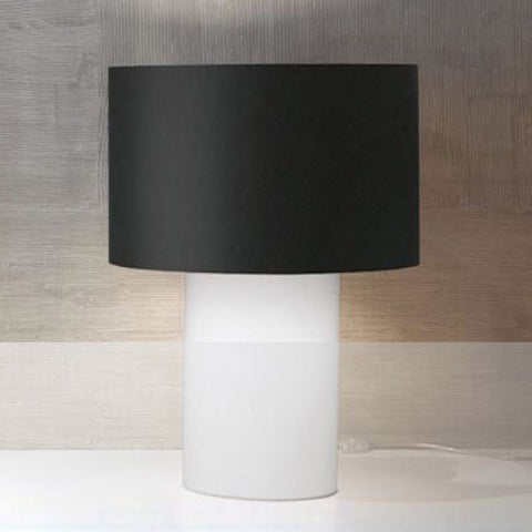 Lopo 30 Table Lamp