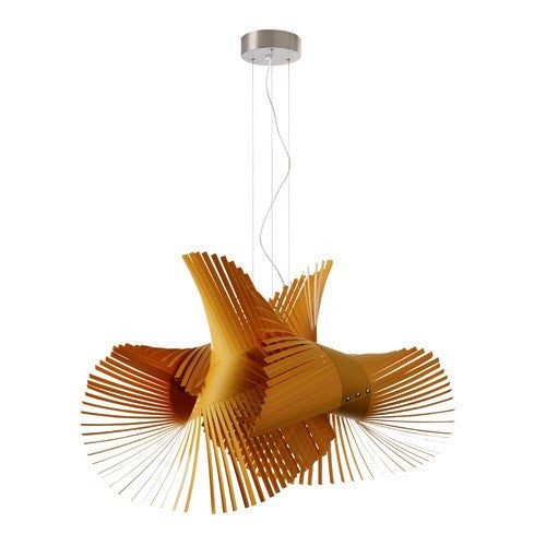 Mini Mikado Suspension Light