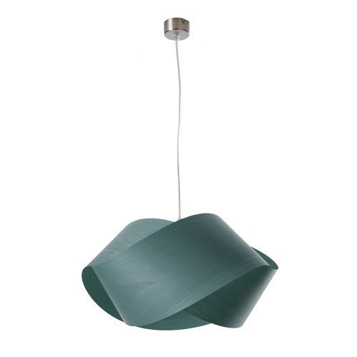 Nut Suspension Light