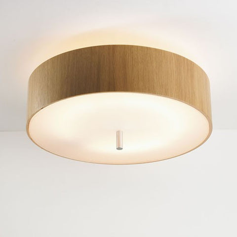 Ronda Ceiling Light