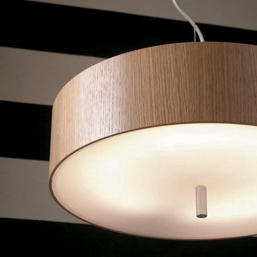 Ronda Suspension Light