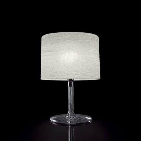 Rossana 10 Table Lamp