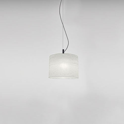 Rossana 1C20 Pendant Light
