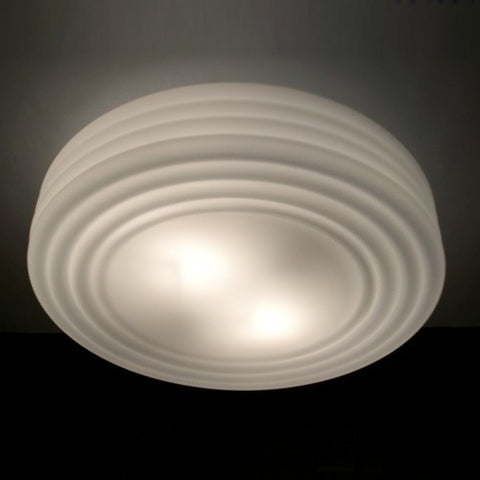 Saturn Ceiling Light
