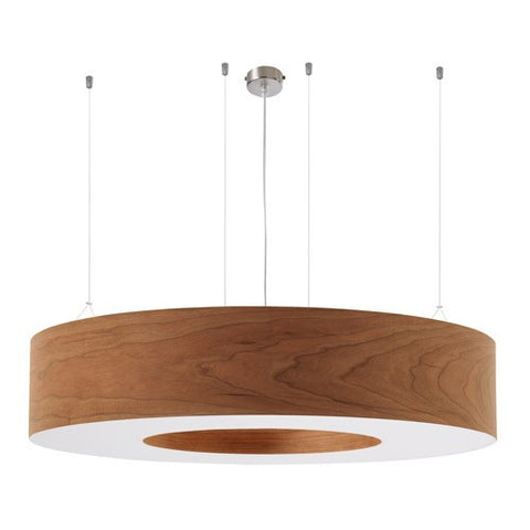 Saturnia Suspension Light - Large