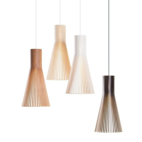 Secto 4200 Pendant Light