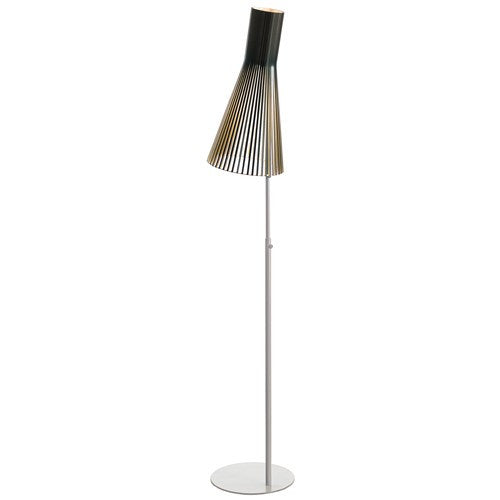 Secto 4210 Floor Lamp