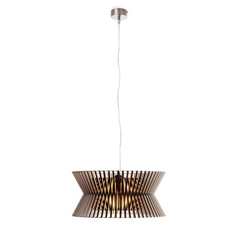 Kontro 6000 Pendant Light