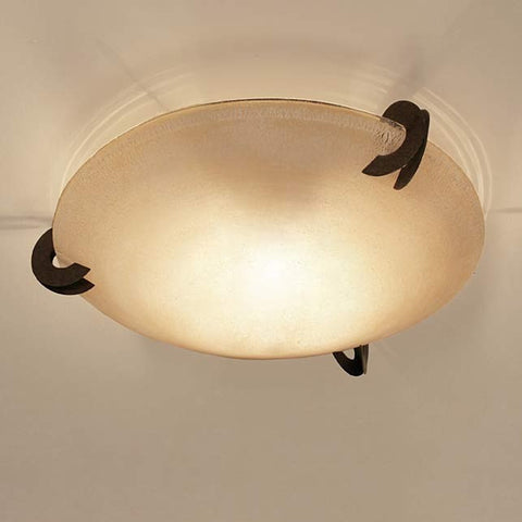 Solune Large Ceiling Light