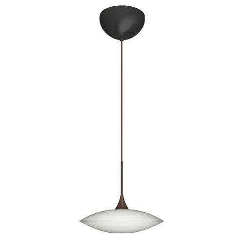 Spazio Low Voltage Pendant Light - LED