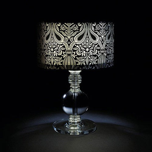 Valentina 30 Table Lamp