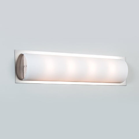 Visual Wall Light