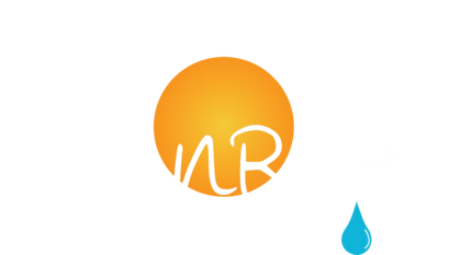 Sunrise Pool & Spa