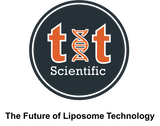 T&T Scientific Corporation
