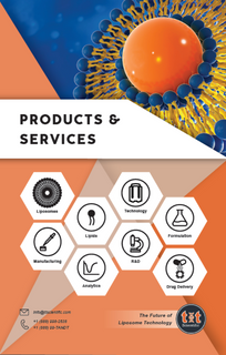 T&T Scientific Product and Services