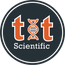 T&T Scientific Corporation - Pharmaceutical Lipid Nano Technologies and Services