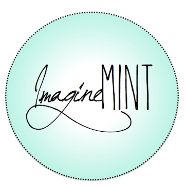 Imaginemint