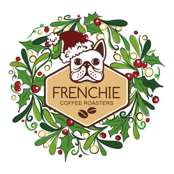 Frenchie Coffee Roasters