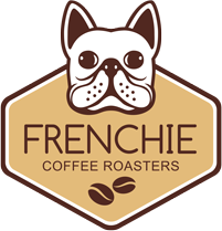 Frenchie Coffee
