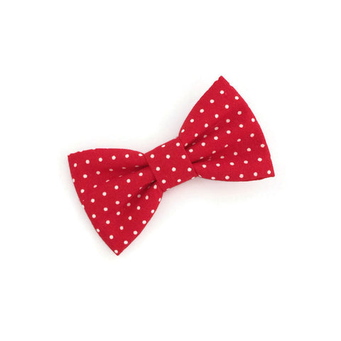 Bulletin Board Buddy Bow Tie