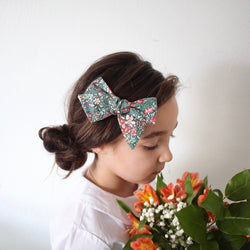 Large Martha McKinley Bow