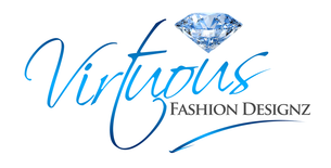 Virtuous Fashion Designz/God's Truth Clothing