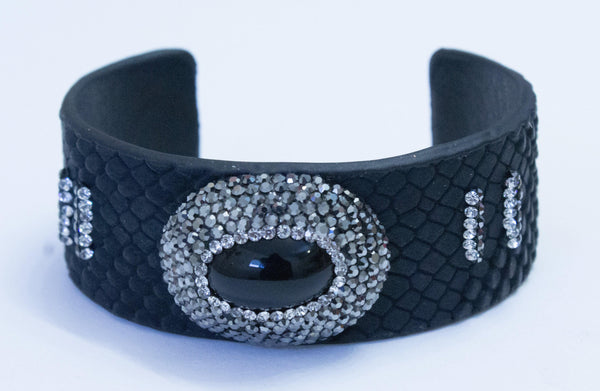Women's Fashion Cuff Bracelet