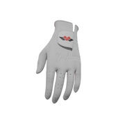 Golf Glove by Harry Taylor (3-Pack)