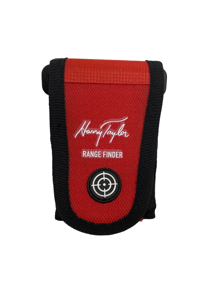 Rangefinder Magnetic Holder