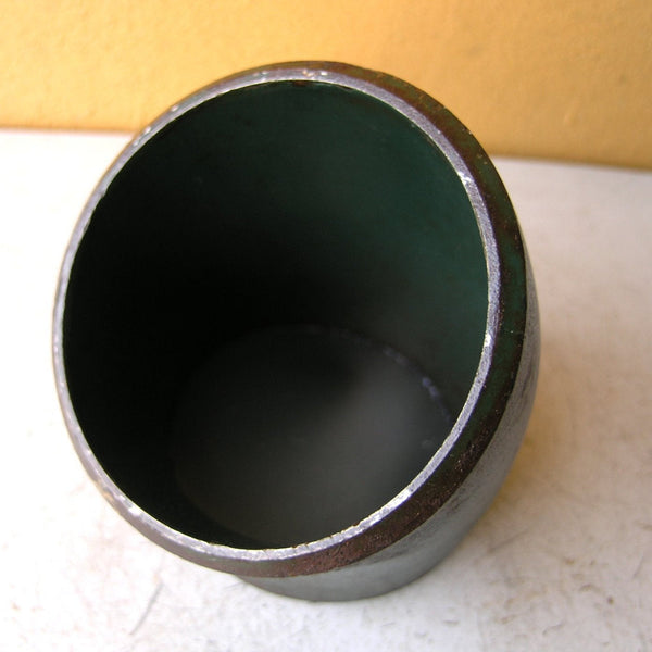 inside view of pencil holder- PaulaArt