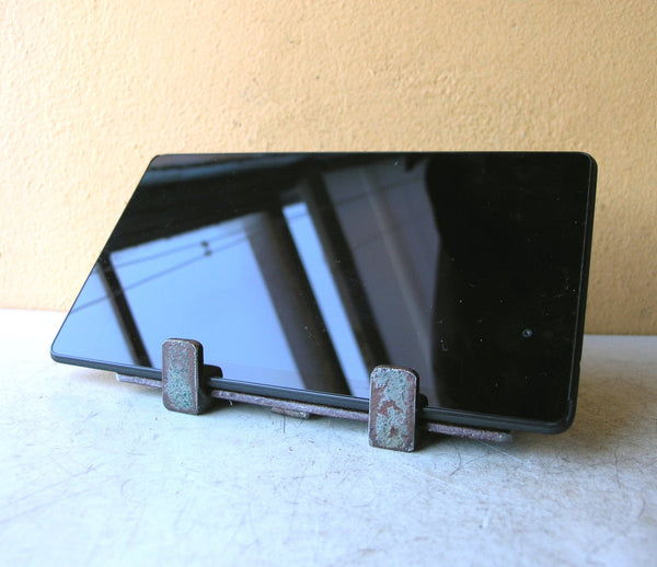 "7"" tablet vertical or horizontal"