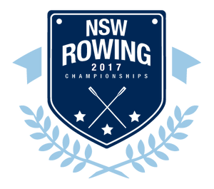 See you at NSW Rowing 2017 Championships