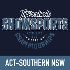 ACT-Southern NSW