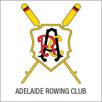 Adelaide Rowing Club