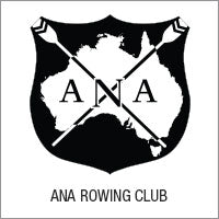 ana-rowing-club