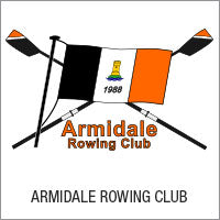 armidale-rowing-club
