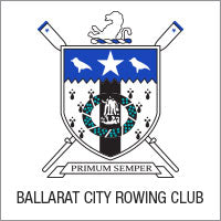 ballarat-city-rowing-club