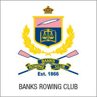 banks-rowing-club