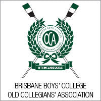 BBC Old Collegians' Association