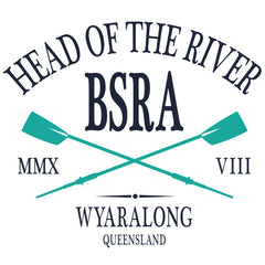 BSRA Head of the River