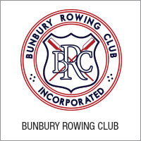 bunbury-rowing-club